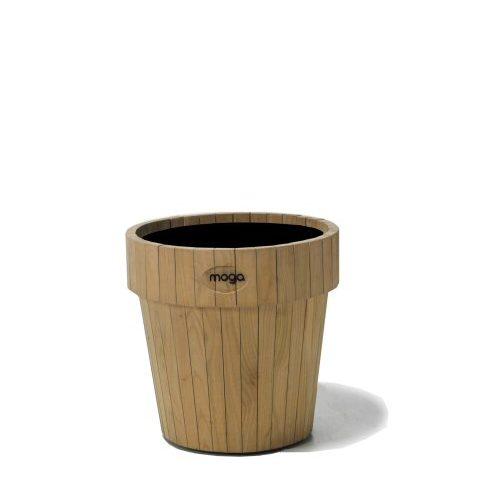 Moga - Terrawood - Plantenbak 50