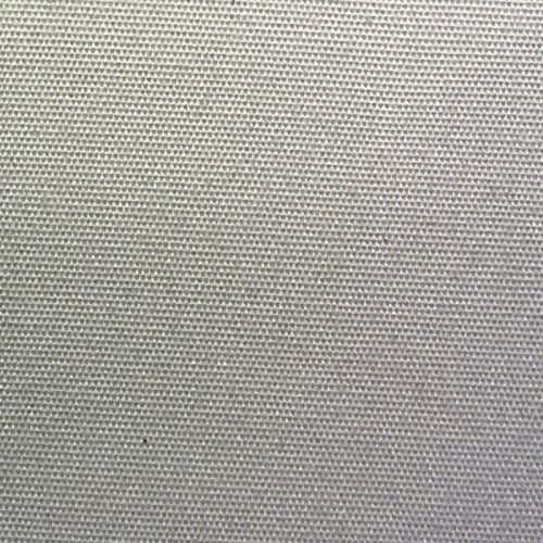 Umbrosa stof kleuren - Solidum - Natural