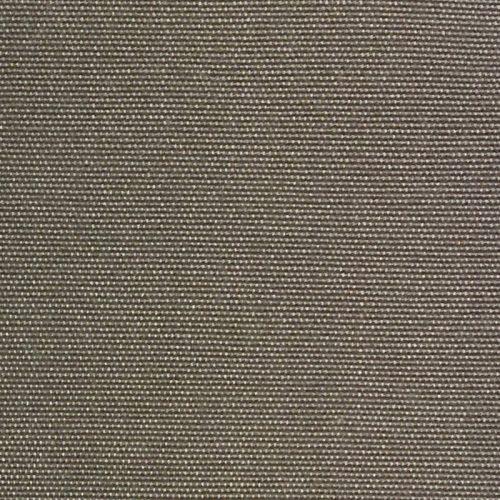Umbrosa stof kleuren - Solidum - Taupe
