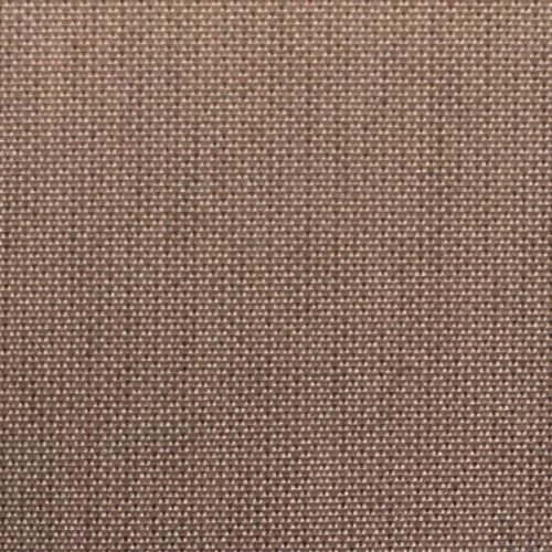 Umbrosa stof kleuren - Sunbrella - Blush