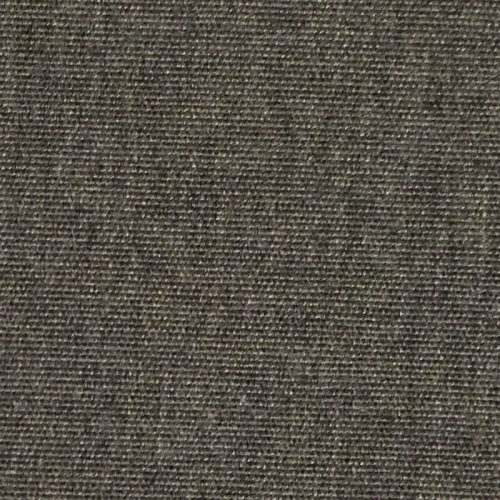 Umbrosa stof kleuren - Sunbrella - Flanelle