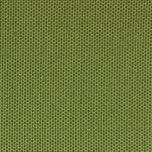 Umbrosa stof kleuren - Sunbrella - Linch