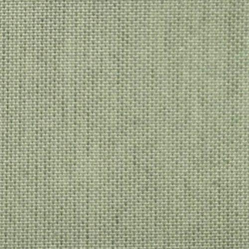 Umbrosa stof kleuren - Sunbrella - Mint