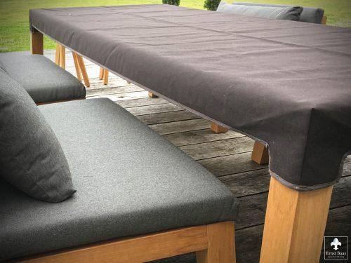 Bescherm Cover voorbuiten meubelen - Piet Boon Outdoor
