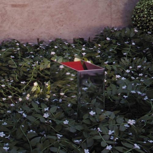 Royal Botania Non Tuinverlichting - Verlicht uw beplanting