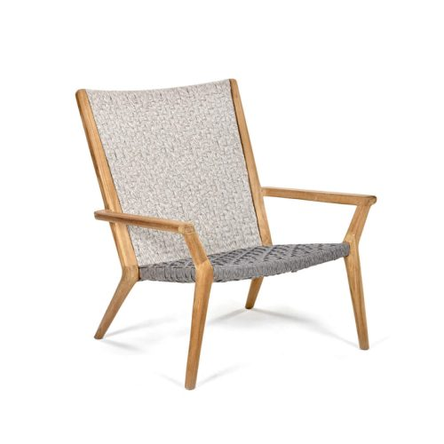 Royal Botania - Vita Relax Chair