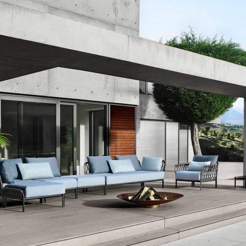 Solpuri Caro design by Hoffmann Kahleyss Design