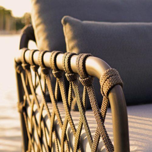 Sunlight - Caro Rope