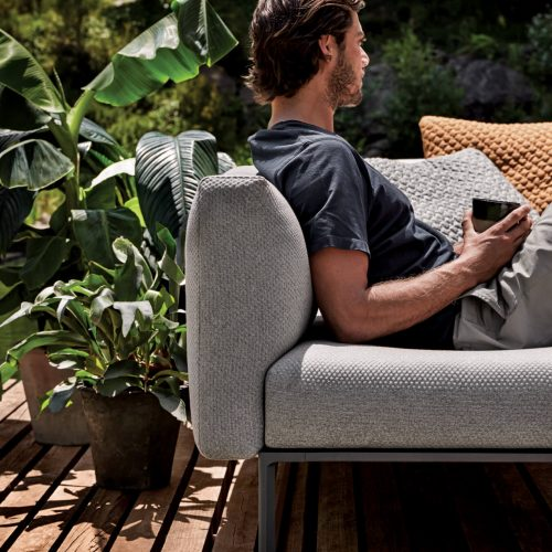 Gloster Maya lounge serie
