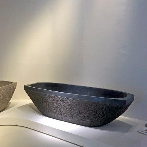 Atelier Vierkant - Bath