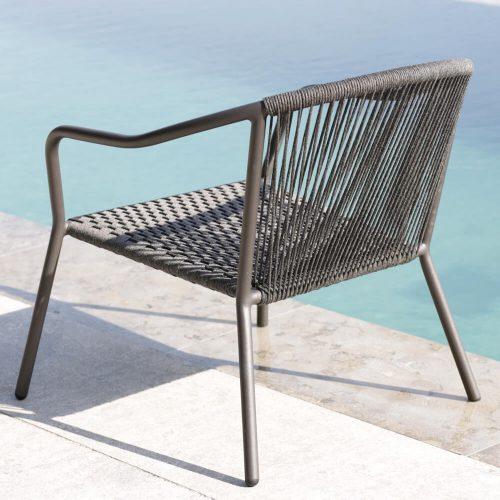 Samba Relax Chair