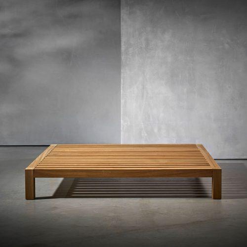 Piet Boon Lars coffee table