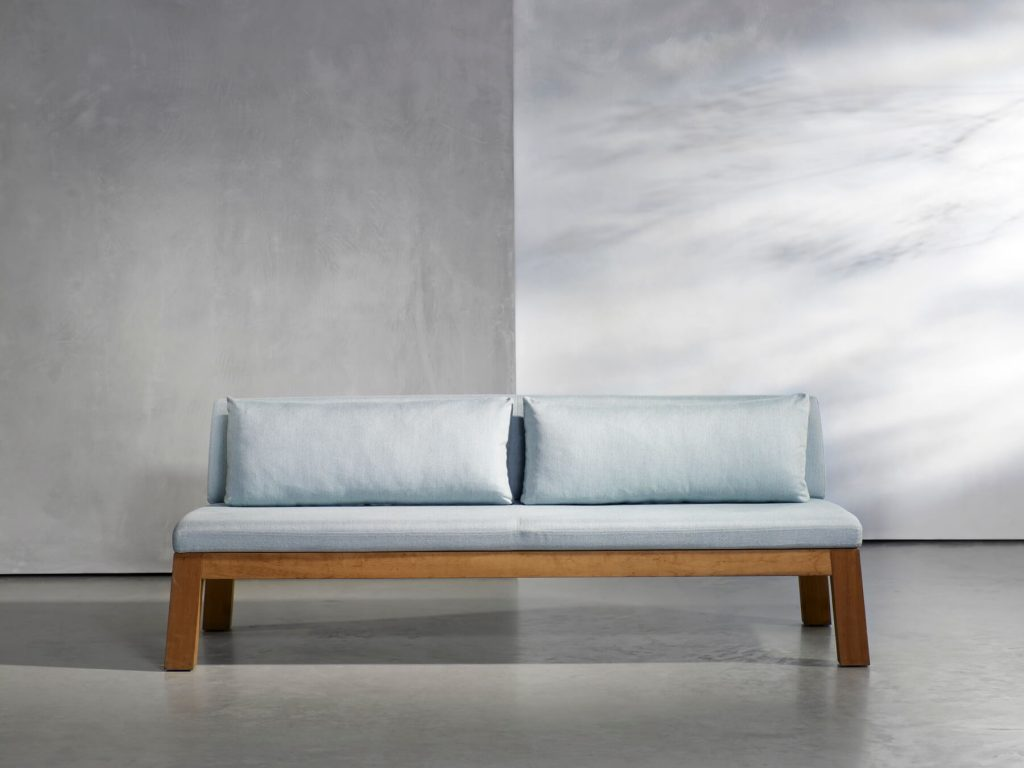 Piet Boon NIEK couch