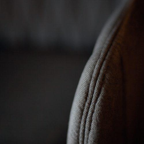 Detail rug Calypso
