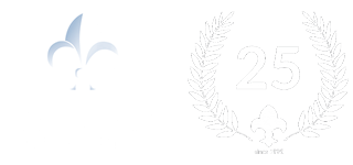 Ernst Baas Tuininrichting | Design Tuinmeubelen